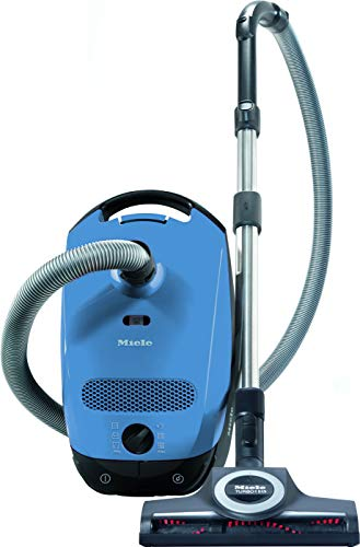 Miele-Classic-C1-Turbo-Team-Canister-Vacuum-Cleaner