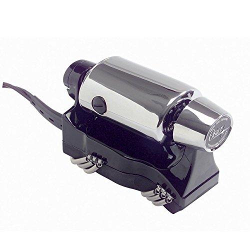 Oster Stim U Lax Handheld Vibrating Back Shoulder...