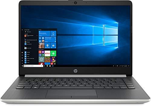 HP-14-inch-Touchscreen-Laptop-AMD-Ryzen-3-3200U-up-to-35GHz-8GB-DDR4-128GB-SSD-Bluetooth-USB-31-Type-C-Webcam-WiFi-HDMI-Windows-10-Home