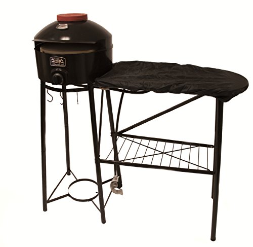 Pizzacraft PC6026 Pizza Oven Side Table