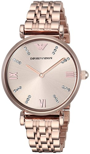41rsLVIc2cL Case thickness: 7 mm; case size: 32 mm; band width: 14 mm Strap material: stainless steel; movement: quartz; water resistance: 3 atm Quartz Movement