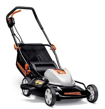 lawn mower sharpening kit
