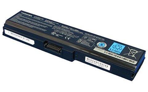 純正 【TOSHIBA/東芝 】 Dynabook T350シリーズ PA3817U-1BRS PA3818U-1BRS PA3816U-1BRS PA3634U-1BRS PABAS227 バッテリー