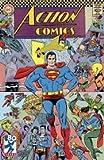 ACTION COMICS #1000 1960S VAR