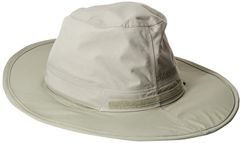 616c1ae5f93 Outdoor Research Ghost Rain Hat – Cool Hat Stores