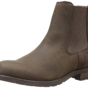 Ariat Wexford Waterproof Boots – Women's Leather Country Boot