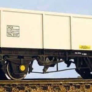 Graham Farish 373-979 46t POA Box Mineral Tiger 41s4BtssljL