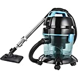 Kalorik Water Filtration Canister Vacuum Cleaner