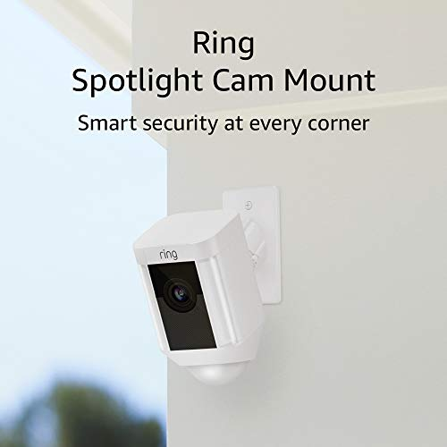 Ring-Spotlight-Cam-Mount-Hardwired-HD-Security-Camera-White
