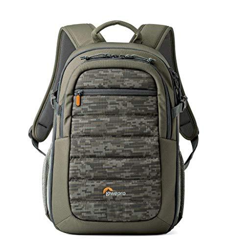 Lowepro Tahoe BP 150 DSLR Camera Backpack Mica Pixel Camo