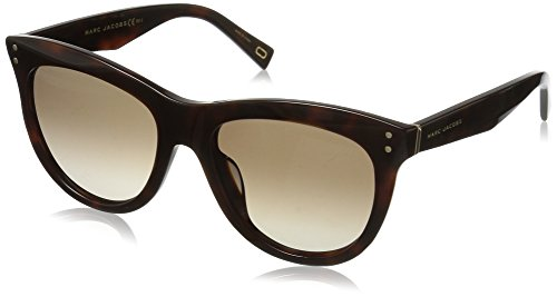 41sAjCXtucL Case included Marc Jacobs Sunglasses
