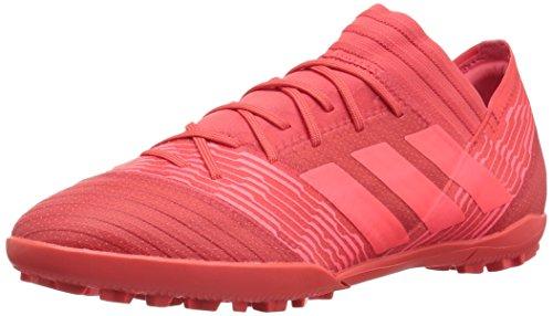adidas Performance Men's Nemeziz Tango 17.3 TF