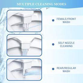 Bidet-iChanTon-CT-B02-Non-Electric-Frontal-RearFeminine-Wash-Bidet-Toilet-Attachment-with-Self-Cleaning-Dual-Nozzle-Fresh-Water-Toilet-Bidet-with-Adjustable-Water-Pressure