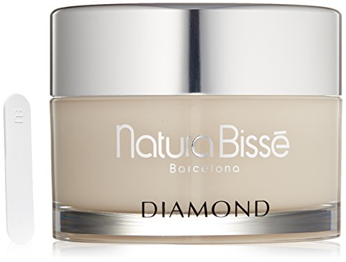 41sKVOihSbL Natura Bisse Diamond Body Cream - 275ml/9.5oz This cream gives body a perfect balance in collage Natura Bisse