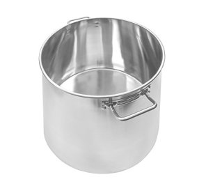 Concord-Cookware-S5050S-Stainless-Steel-Stock-Pot-Kettle-100-Quart