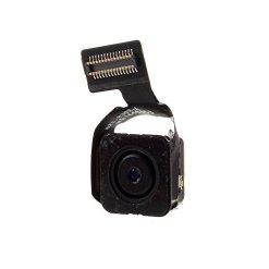 MOVILSTORE Rear Camera Main Flex Compatible with Apple iPad Mini 4