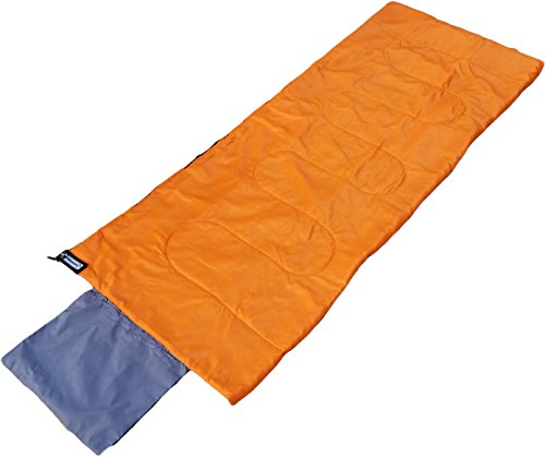 OutdoorsmanLab Sleeping Bag