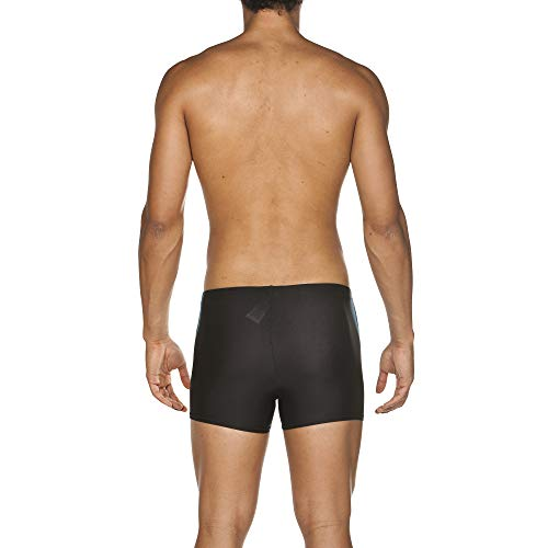 ARENA – Men Swim Trunks Briza, Costume a Pantaloncino Uomo