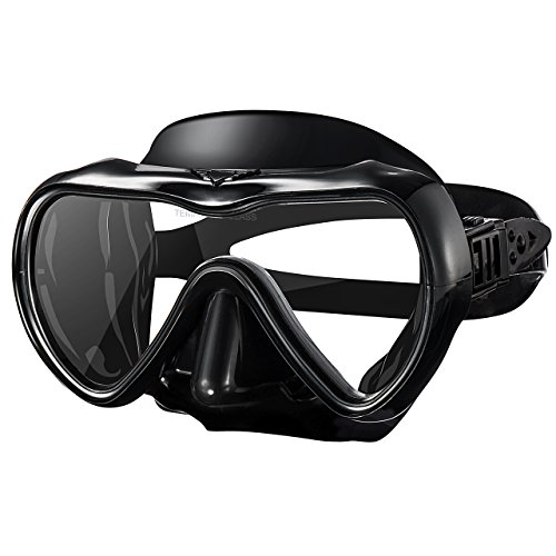 Mpow Adult Diving Mask