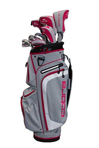 2018-Cobra-Golf-Womens-XL-Complete-Set