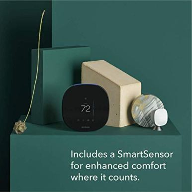 ecobee-SmartThermostat-with-Voice-Control-SmartSensor-Included-Alexa-Built-In