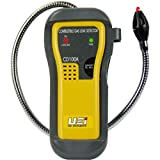 UEi Test Instruments CD100A...
