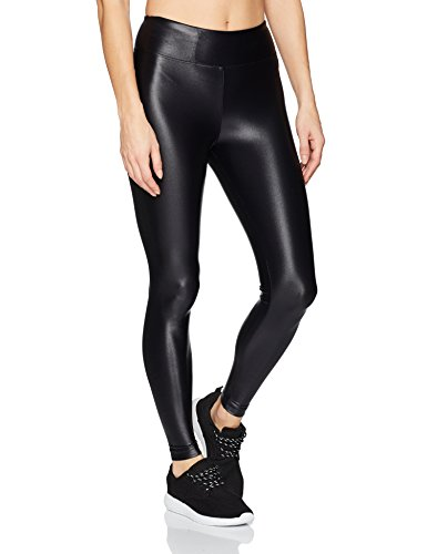 Koral Women's Lustrous Legging 1 🛒 Fashion Online Shop gifts for her gifts for him womens full figure