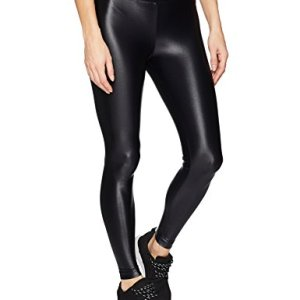 Koral Women's Lustrous Legging 9 Fashion Online Shop Gifts for her Gifts for him womens full figure