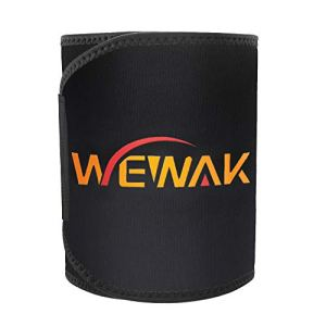 WEWAK Waist Trimmer Belt