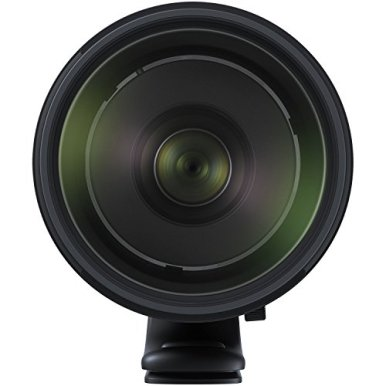 Tamron-SP-150-600mm-F5-63-Di-VC-USD-G2-for-Nikon-Digital-SLR-Cameras-Tamron-6-Year-Limited-USA-Warranty