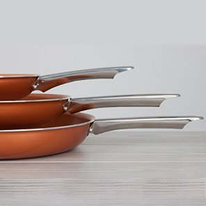 Imperial-Home-Copper-Frying-Pan-Set-3-Pack-Nonstick-Copper-Pan-SetInduction-Nonstick-Frying-Pan-Set-8-10-and-12-inch-Pans