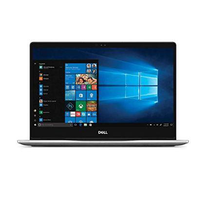 2019-New-Dell-Inspiron-13-7000-7370-Laptop-133-IPS-FHD-1080P-1920x1080-8th-Gen-Intel-Quad-Core-i5-8250Uup-to-34GHz-256GB-SSD-8GB-DDR4-Backlit-Keyboard-HDMI-BluetoothWindows-10-Silver