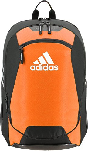 adidas Stadium II Backpack 1 Fashion Online Shop gifts for her gifts for him womens full figure