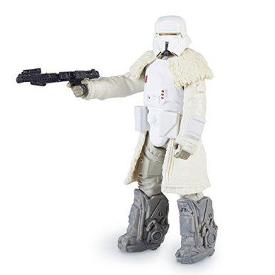 Star-Wars-Force-Link-20-Range-Trooper-Figure