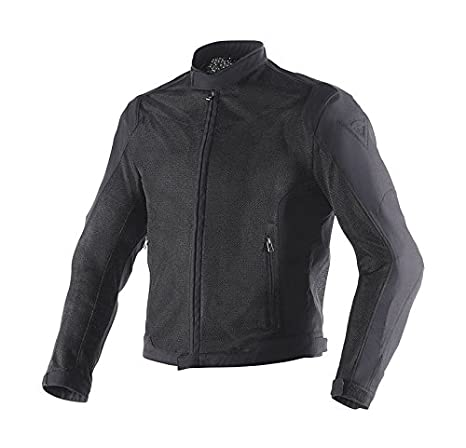 Image result for dainese AIR FLUX D1 jacket