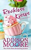 Reckless Kisses (3:AM Kisses Book 16)