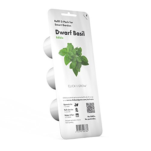 Click-and-Grow-Smart-Garden-Dwarf-Basil-Plant-Pods-3-pack
