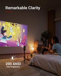 Anker-Nebula-Apollo-Wi-Fi-Mini-Projector-200-ANSI-Lumen-Portable-Projector-6W-Speaker-Movie-Projector-100-Inch-Picture-4-Hour-Video-Playtime-Neat-Projector-Home-EntertainmentWatch-Anywhere