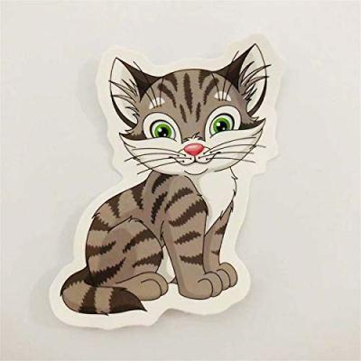 Cat stickers, 41u7QDLxegL.jpg?resize=400%2C400&ssl=1