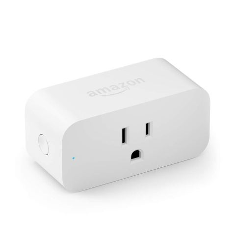 Amazon Smart Plug unique gadgets online