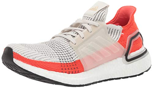 adidas Men's Ultraboost 19 14 Fashion Online Shop gifts for her gifts for him womens full figure