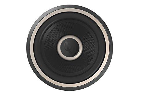 Infinity Kappa 1000W 10' 1000 Watt Car Audio Subwoofer