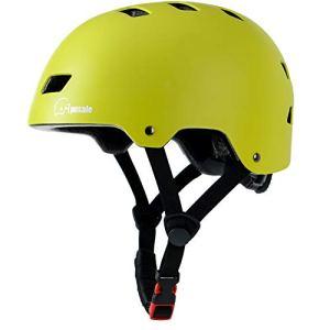 Kids Bike Helmet,f...