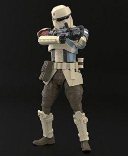 Bandai-Hobby-Star-Wars-112-Plastic-Model-Shoretrooper-Star-Wars