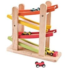 Wooden Toys | Wooden Toys for Girls and Boys | Wooden Toys for Christmas Gifts | Christmas Gifts | Wooden Toy Ideas | Wooden Toy Ideas for Kids | Wooden Toys for Kids