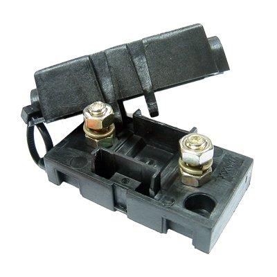 Sicherungshalter-Sicherungsdose-Sicherungskasten-fr-Midi-Sicherungen