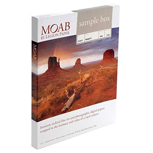 MOAB-General-Sampler-85x11-26-sheets-2-of-each