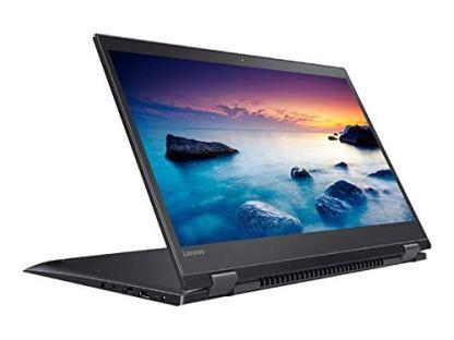 Lenovo-NEW-Flex-5-156-FHD-IPS-Touchscreen-2-in-1-Laptop-Tablet-Intel-i7-8550U-up-to-4GHz-16GB-DDR4-512GB-SSD-PCIe-Intel-UHD-620-HDMI-Bluetooth-Fingerprint-Reader-Backlit-Keyboard-Windows-10