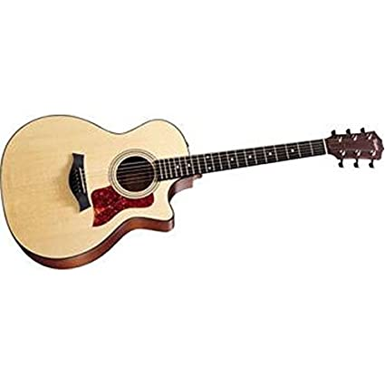 Taylor Guitars 314CE