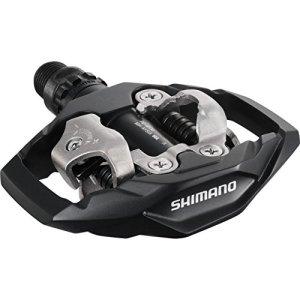 SHIMANO PD-M530 Mo...